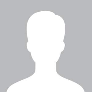 Profile photo of Tan